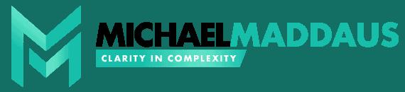 MM_Logo-570-130