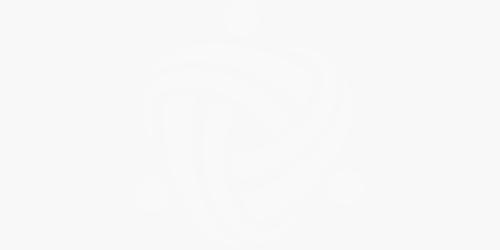 https://michaelmaddaus.com/wp-content/uploads/2021/05/mental-health-connect-logo-op45.png